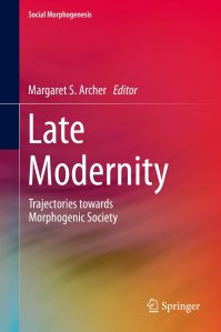 latemodernity